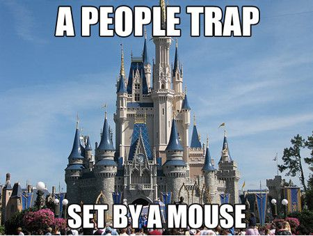 Funniest_Memes_a-people-trap-set-by-a-mouse_17788