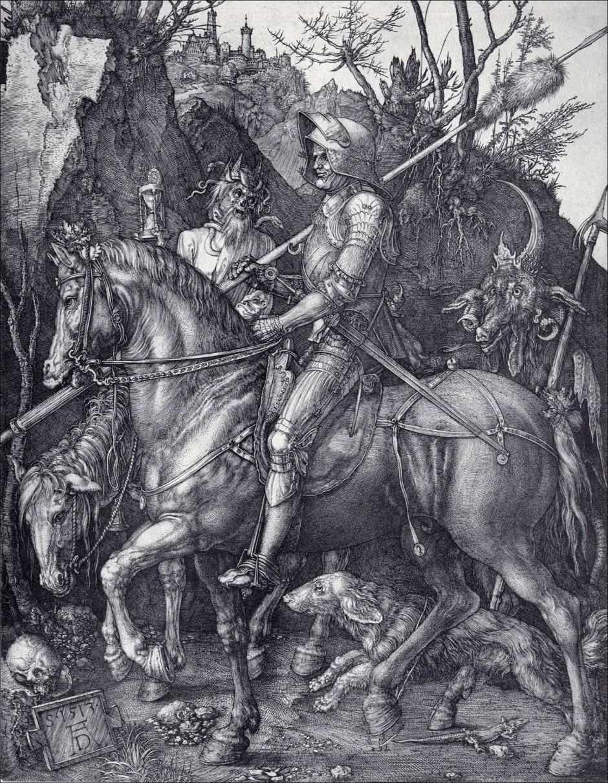 KnightDeathDevil(1461x1884)
