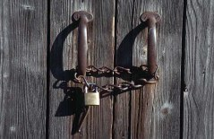 locked_out