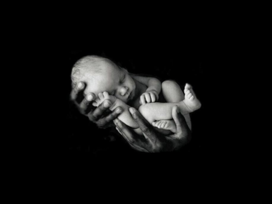 new-born-baby-1024x7681