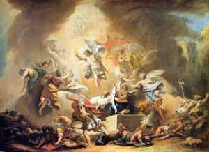 RESURRECTION PICTURE 2