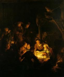 AdorationoftheShepherds