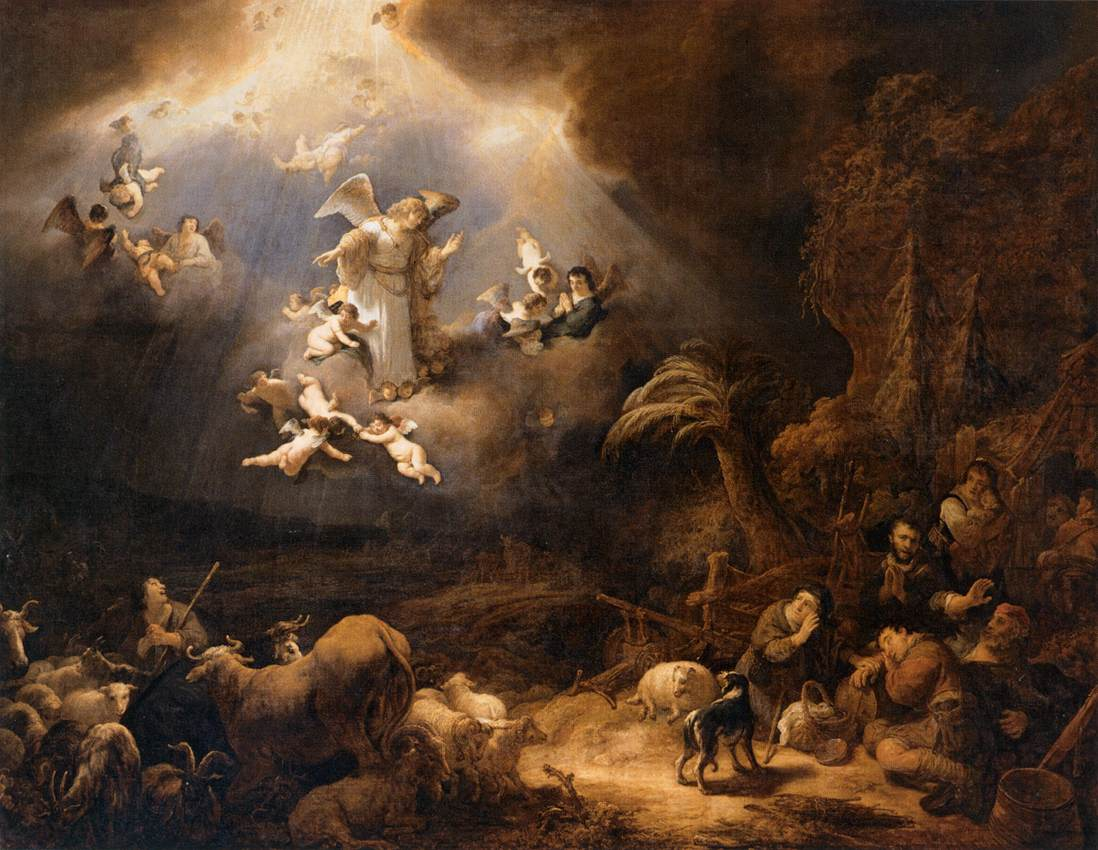 https://thejaggedworddotcom.files.wordpress.com/2013/12/govert_flinck_-_angels_announcing_the_birth_of_christ_to_the_shepherds_-_wga07928.jpg