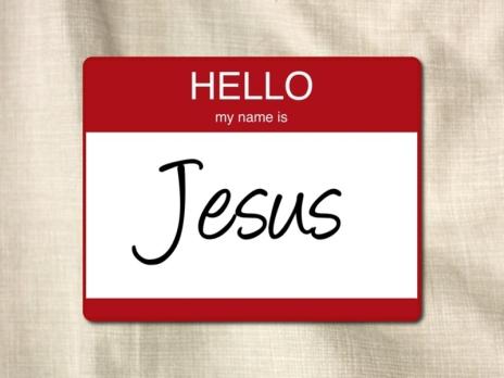 hello_my_name_is_jesus