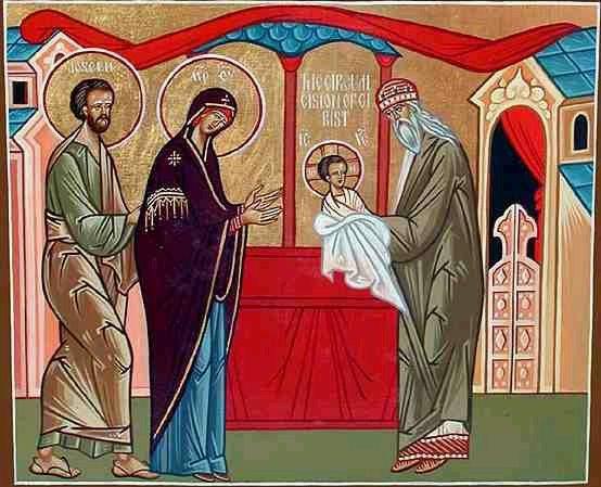 icon-of-the-circumcision-of-jesus