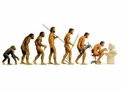Evolution-131