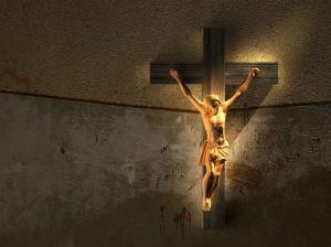 jesus-on-cross-0101