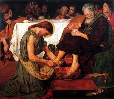 jesus-washing-peter-s-feet-1876
