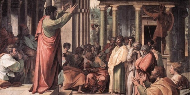 VA_-_Raphael_St_Paul_Preaching_in_Athens_1515-660x330