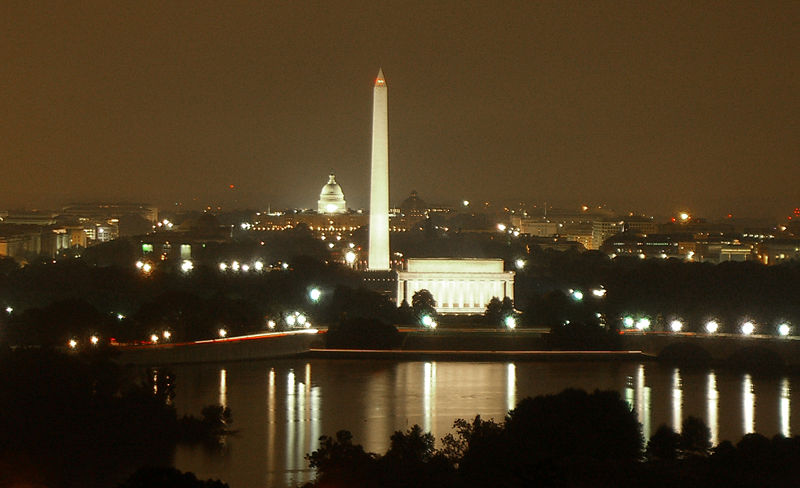 800px-national_mall_night