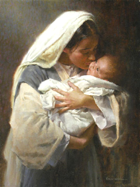 birth-baby-jesus-170
