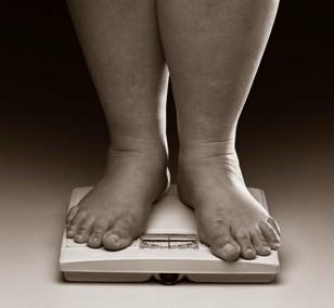 overweight-332420