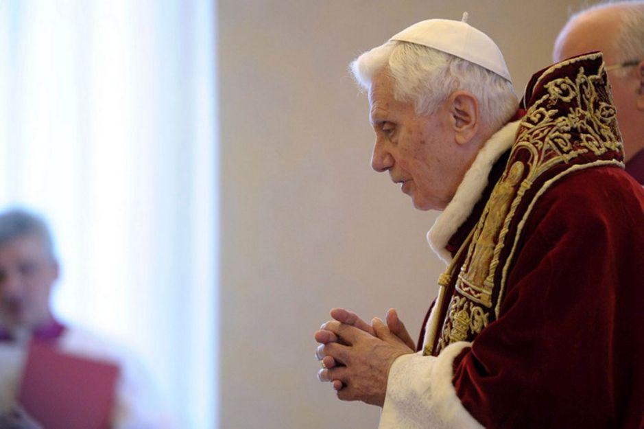 Pope-Benedict-XVI-1705524