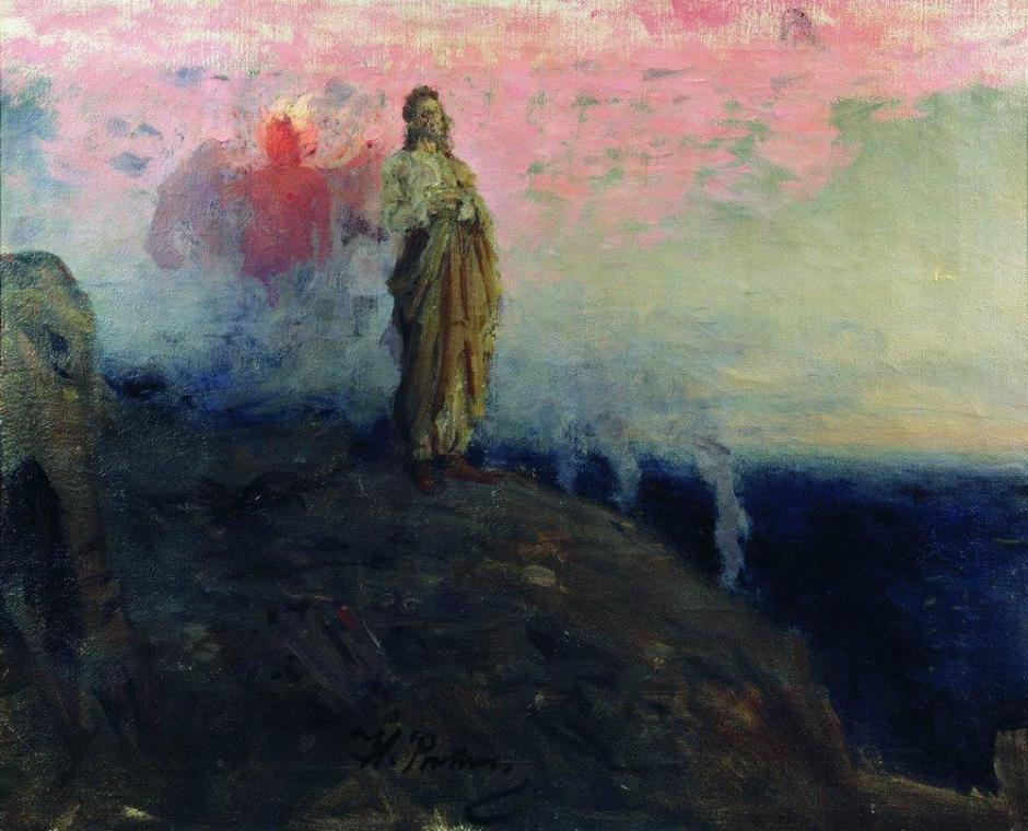 follow-me-satan-temptation-of-jesus-christ-1903