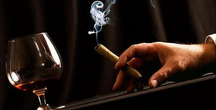 cigar-420x0