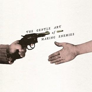 making_enemies-5006