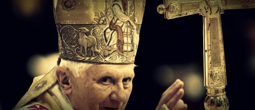 pope-benedict2