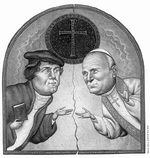 Pope_Luther_cartoon