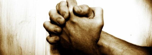 Prayer_lg