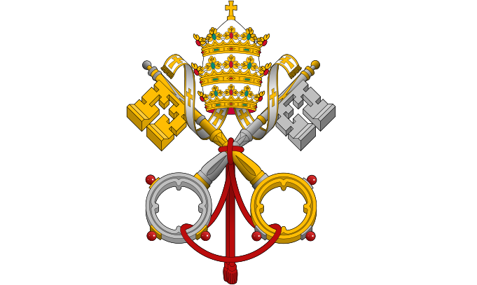 The-Papacy