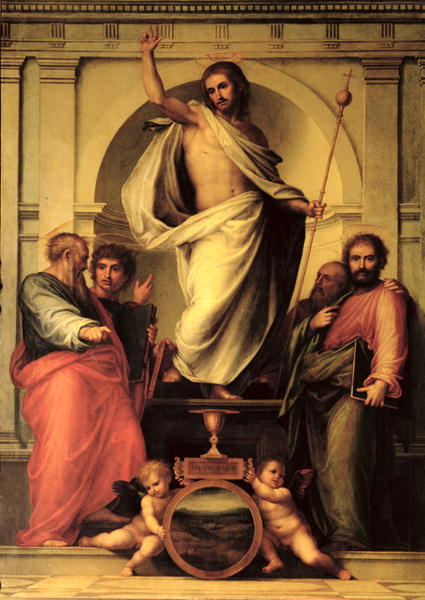 The-Resurrection-of-Christ-xx-Fra-Bartolommeo