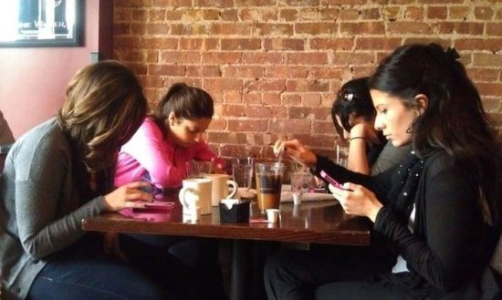 cell-phone-addiction-5