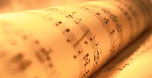 hymns1
