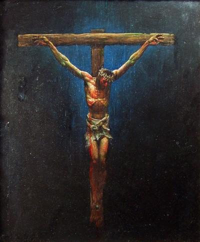 Jesus-on-the-cross-1