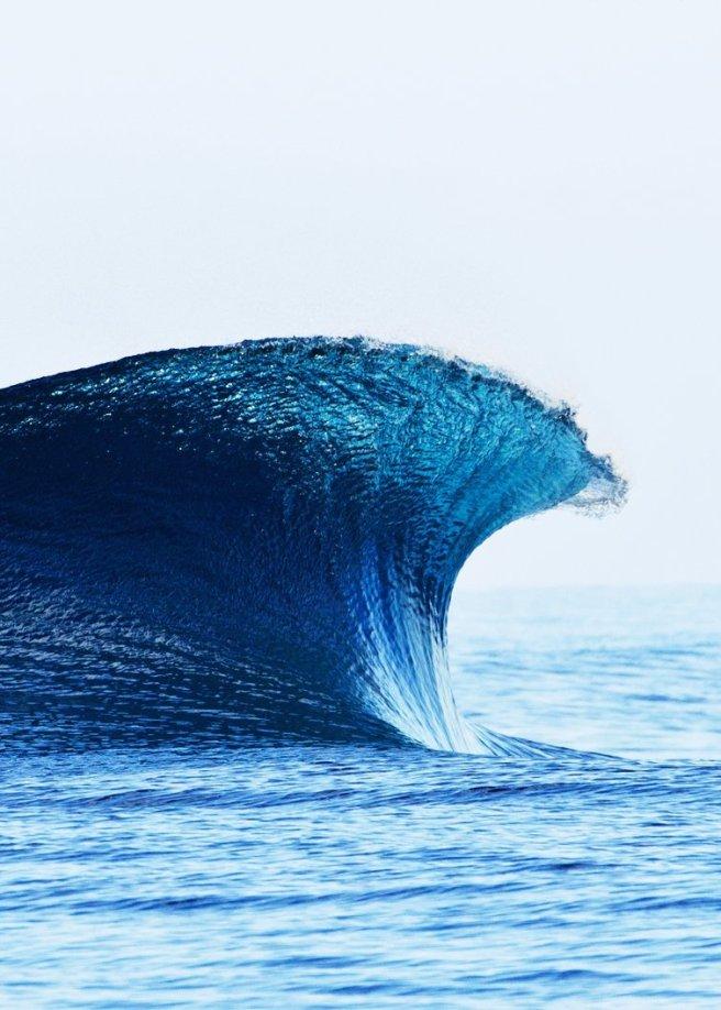 wave7