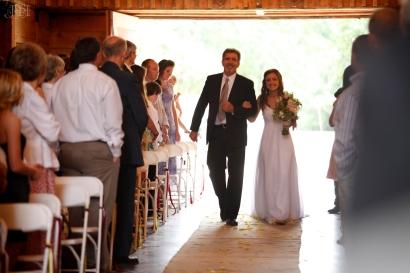 bride-down-aisle-wm