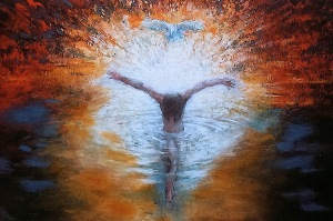 the_baptism_of_the_christ_21