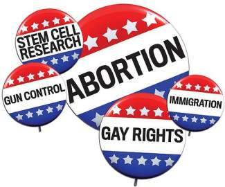 abortion-gay-rights-social-issues