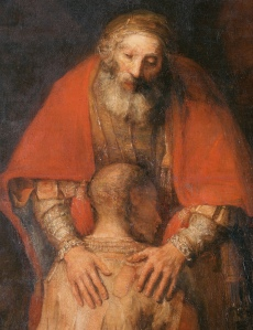 rembrandt_harmensz-_van_rijn_-_the_return_of_the_prodigal_son_-_detail_father_son