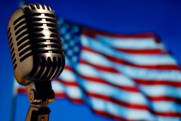 speak-up-election