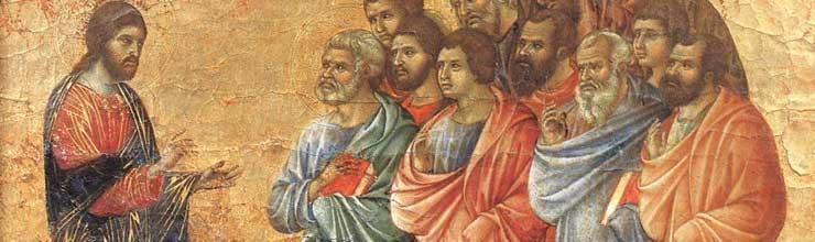 topimages-evangelization