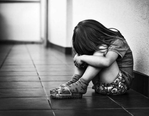 Տղամարդը դատապարտվել է 12 տարվա ազատազրկման` 4  տարեկան աղջկան բռնաբարելու համար