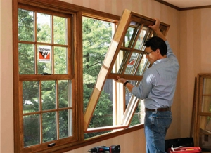 Installing-replacement-window-design-ideas