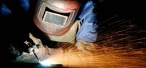 welding_700px