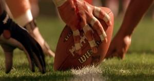 nfl-any-given-sunday-football-on_1920x1080_462-hd