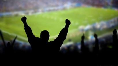 soccer-fans_00439304