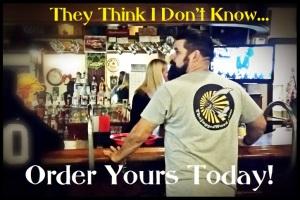 T-shirt Order2