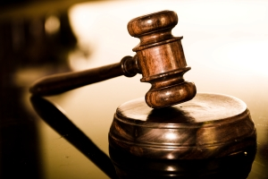 law (1)