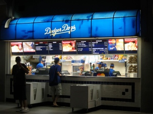 Where Can I Buy Dodger Dogs