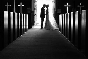 wedding-catholic-ceremony
