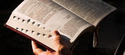 Good-Samaritan-Ministries-Portland-Oregon-Bible-Study-1024x450