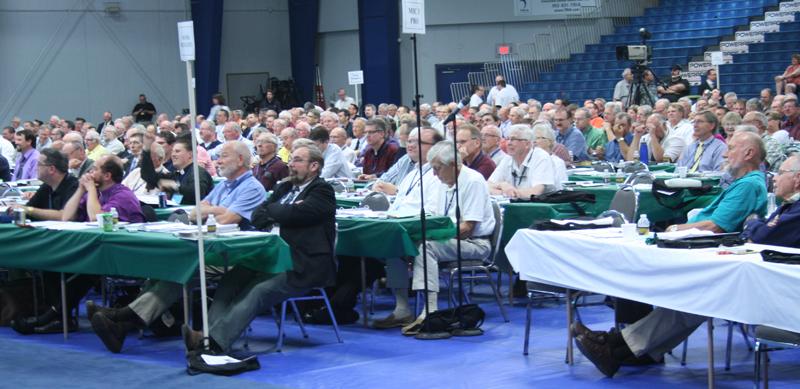 WS-LCMS-Convo-Delegation