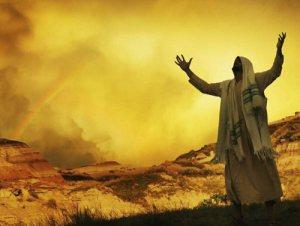 messiah-prayer
