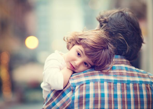 father_daughter.jpg.CROP.promo-mediumlarge