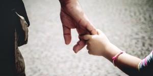 o-FATHER-DAUGHTER-facebook