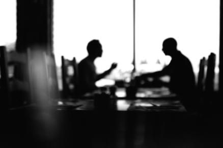 the_art_of_conversation_by_rttmsdag-d32q8oc